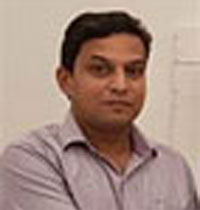 organisational-chart-img10-naiindia