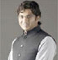 organisational-chart-img12-naiindia