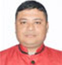 organisational-chart-img13-naiindia