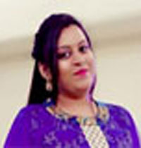 organisational-chart-img14-naiindia