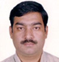 organisational-chart-img16-naiindia