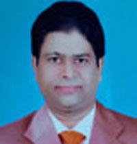 organisational-chart-img19-naiindia