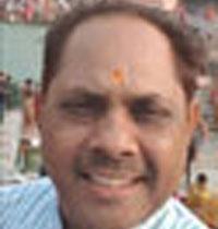 organisational-chart-img20-naiindia