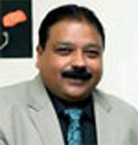 organisational-chart-img21-naiindia