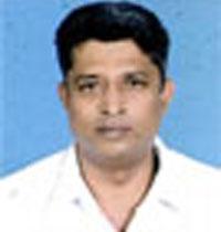 organisational-chart-img23-naiindia
