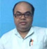 organisational-chart-img24-naiindia