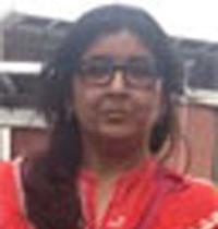 organisational-chart-img25-naiindia