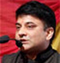 organisational-chart-img28-naiindia