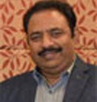 organisational-chart-img29-naiindia