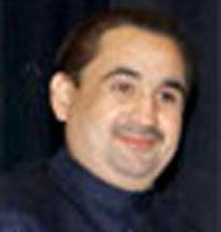 organisational-chart-img3-naiindia
