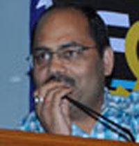 organisational-chart-img30-naiindia
