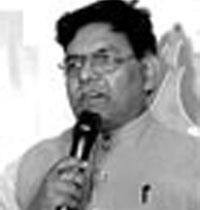 organisational-chart-img32-naiindia