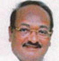 organisational-chart-img33-naiindia