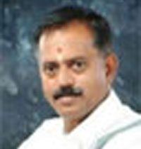 organisational-chart-img34-naiindia