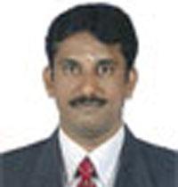 organisational-chart-img35-naiindia