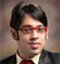 organisational-chart-img37-naiindia