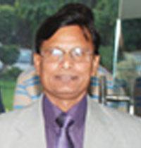 organisational-chart-img6-naiindia