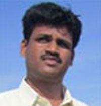 organisational-chart-img7-naiindia