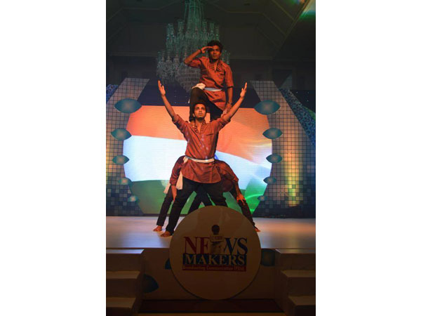 awards-events-img104-naiindia