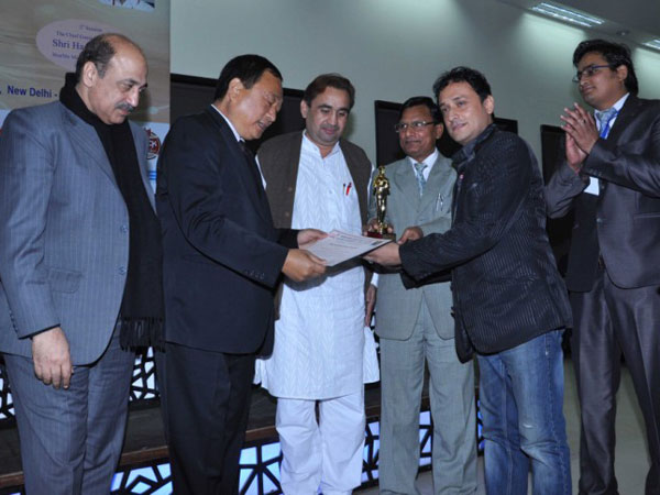 awards-events-img132-naiindia