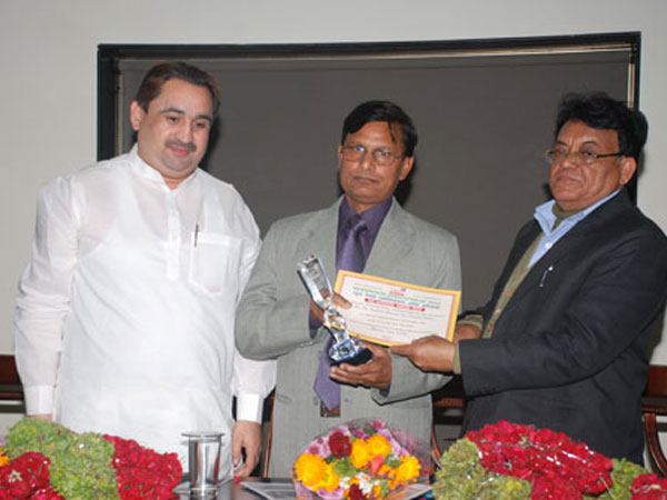 awards-events-img167-naiindia