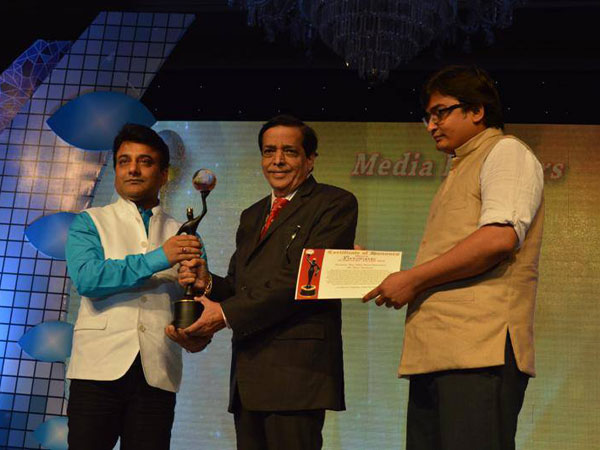 awards-events-img96-naiindia